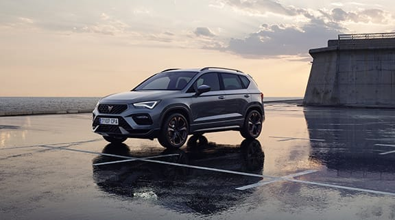 cupra-ateca-2020-300hp-engine-rodium-grey-colour