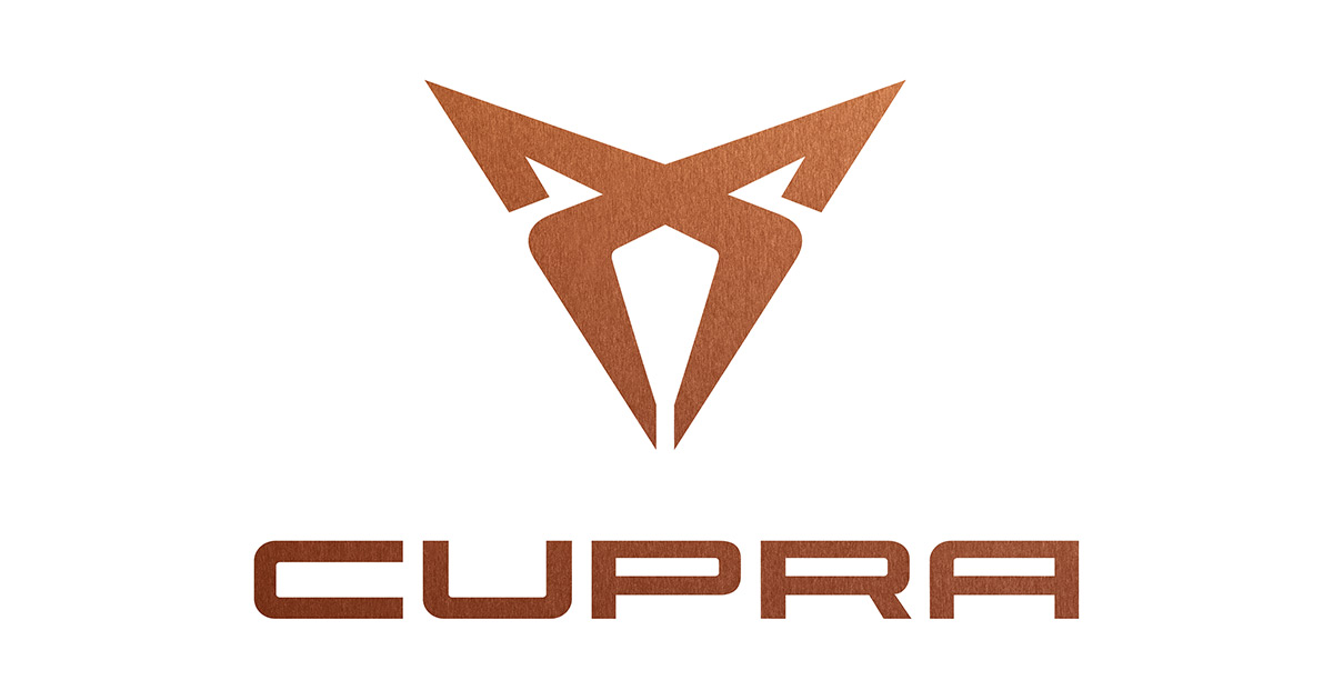 A Lifestyle and Sports Car Brand with a Passion for Racing | CUPRA
