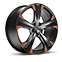 cupra-ateca-19-exclusive-alloy wheels-sport-black-and-copper