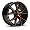 cupra-ateca-19-exclusive-r-alloy-wheels-sport-black-and-copper