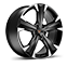 cupra-ateca-19-inches-alloy-wheels-sport-black-and-silver