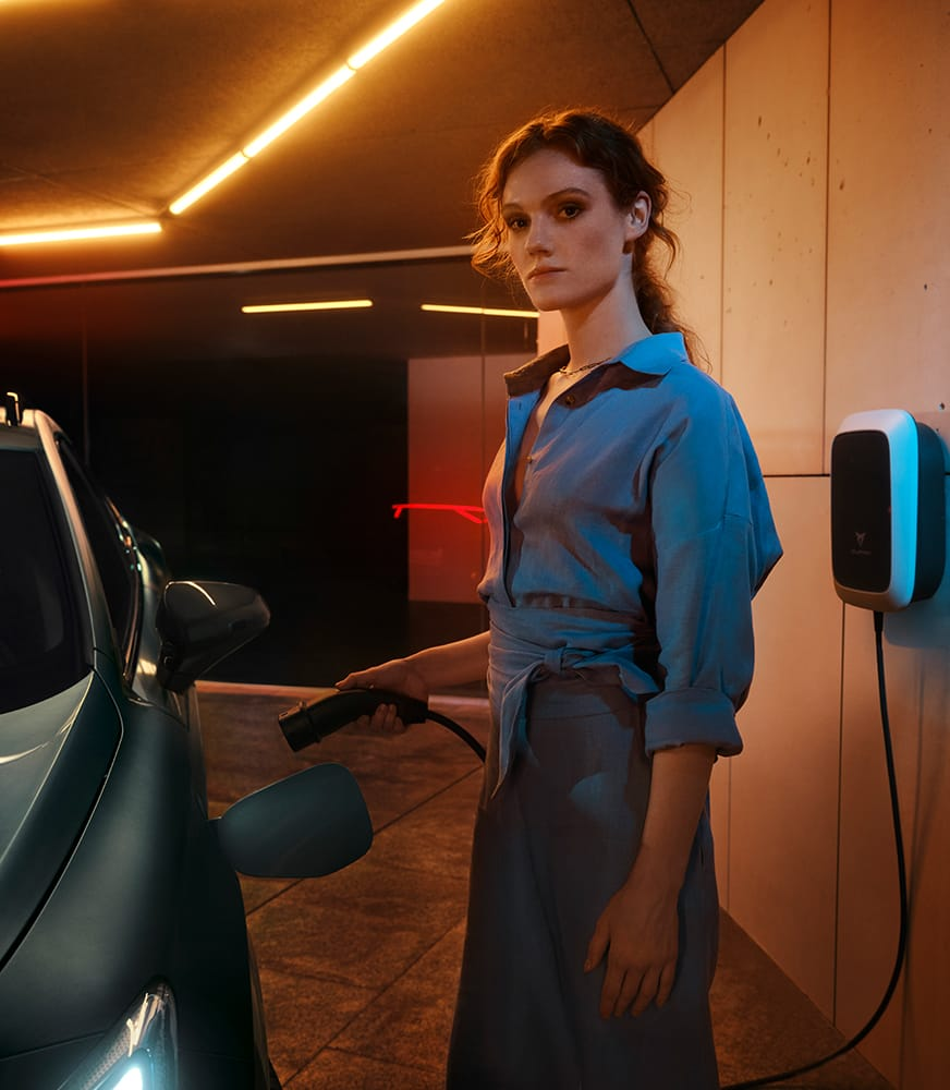 New%20cupra%20formentor%20e-hybrid%20charge%20plug%20in